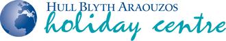 Hull Blyth Araouzos Travel - Πακέτα Διακοπών | Ταξίδια